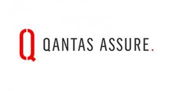 widget_qantas_assure_350_185_85_s_c1
